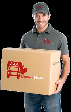 deliveryman (1)