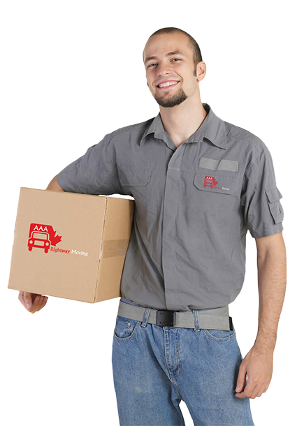 delivery_guy_2 (1)